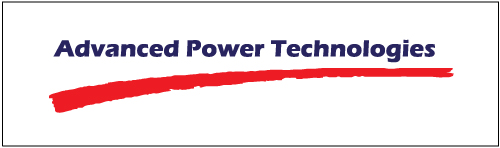Advanced Power Technologies Engineering & Manufacturing