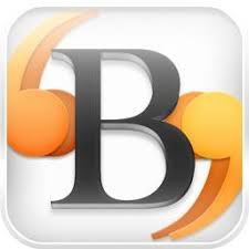 Bartletts Quotations App Icon