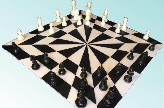 chess-board1