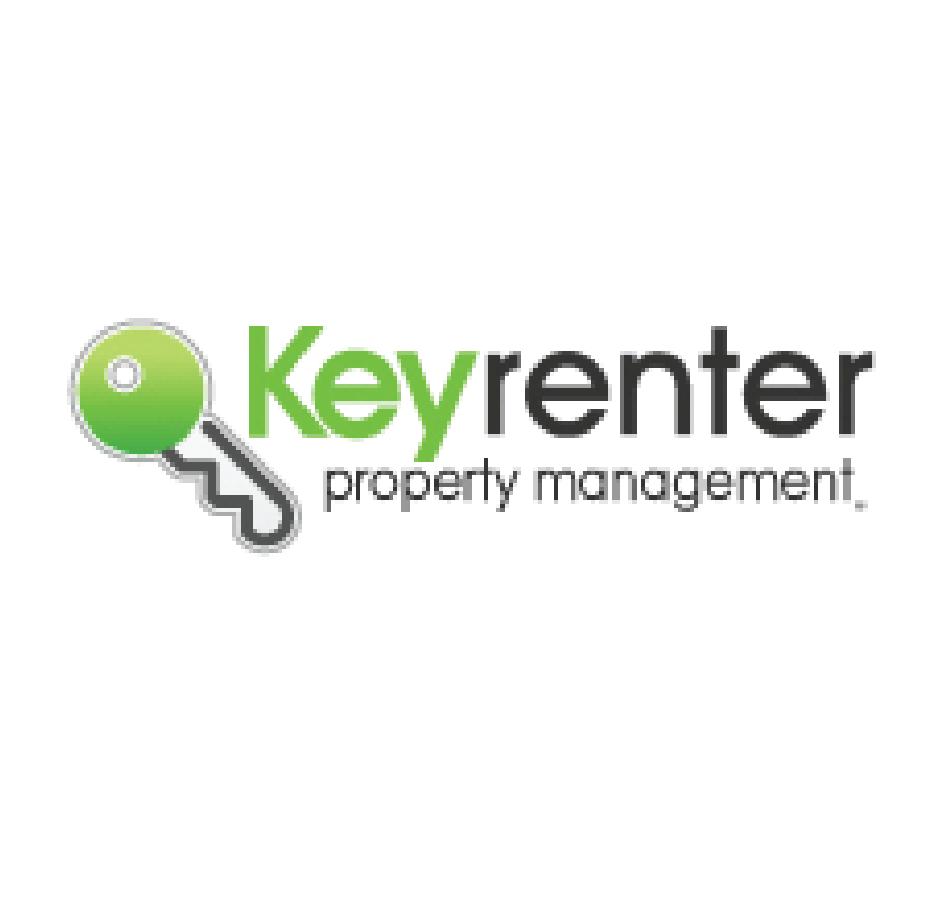 Keyrenter rental management solutions